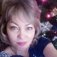 Татьяна, 44 года, Лев, Семей