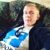 Anton, 35, Pugachyov
