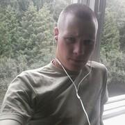 Подружиться с пользователем Юрик 22 года (Дева)