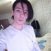 Ринат, 29, г.Люберцы