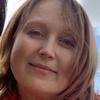 Татьяна Новосибирск, 55, г.Новосибирск