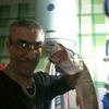 Игорь, 42, г.Усть-Кут