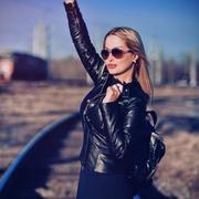 Анна 32 Санкт-Петербург