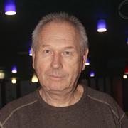 Алекс 63 года (Овен) Минск