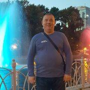 Алексей 45 Чегдомын