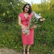 ритэйл, 30, г.Подольск