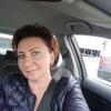 Оксана, 46, г.Варшава