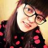 Olya, 20, Samara