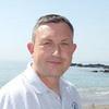 Andrew Stead man, 59, Dallas