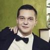 Женя, 27, г.Черновцы