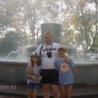 Андрей, 32 года, Близнецы, Пенза