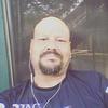 David D, 50, Austin