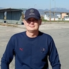 Руслан, 31, г.Trentsen