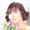 Татьяна, 55, г.Сосновоборск (Красноярский край)