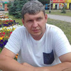 Максим Виноградов, 40, г.Бузулук