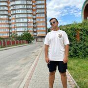 виталик 18 лет (Лев) Тернополь