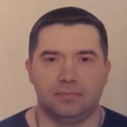 Андрей 42 Самара
