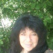 Lyudmila 56 Флорида