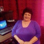 Раиса, 69, г.Чегдомын