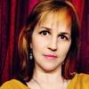 Елена, 42, г.Пермь