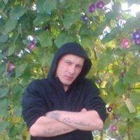 Мистер!!!, 39 лет, Дева, Ленинск-Кузнецкий