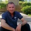 Альберт, 55, г.Бирск