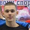 Даниил, 30, г.Краснодар