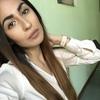 Elena, 22, г.Новосибирск