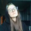 Елизавета, 24, г.Ангарск