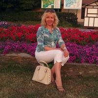 Татьяна, 54 года, Телец, Астрахань