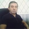 Грачья, 50, г.Уссурийск