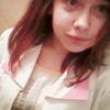 Svetlana, 22, Melenky