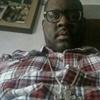 jarell, 28, г.Уичито
