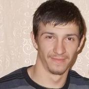 Иван nikolaevich 29 лет (Скорпион) Арбаж