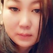 Selmeg, 28, г.Улан-Удэ