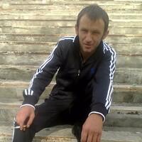 олег наумов, 33 года, Весы, Майкоп
