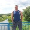 Андрей, 42, г.Максатиха