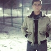 Suhrob, 21, г.Ташкент