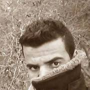 محمد وليد صقر 30 Уппсала