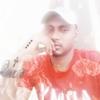 pradeep, 29, г.Кувейт