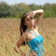 Наталия 26 лет (Водолей) хочет познакомиться в Спасске-Рязанском