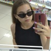 Кристина, 18, г.Орск