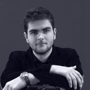 Миша, 27, г.Кисловодск