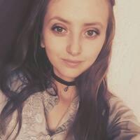 Ирина, 24 года, Рак, Кишинёв