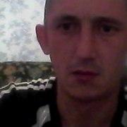 Бесс, 30, г.Нелидово
