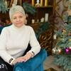 Svet, 54, г.Азов