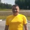 Александр, 51, г.Петродворец