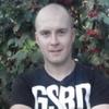 Volodimir, 29, Khorol
