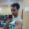 Otash, 22, г.Ташкент