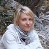 Olesya, 36, г.Brindisi